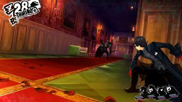 Immagine -1 del gioco Persona 5 per PlayStation 4