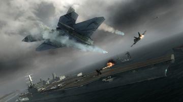 Immagine 0 del gioco Transformers: La Vendetta del Caduto per PlayStation 3