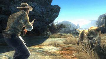 Immagine 0 del gioco Cabela's Dangerous Hunts 2013 per PlayStation 3