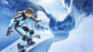 Immagine -2 del gioco SSX per Xbox 360