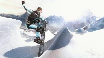 Immagine -1 del gioco SSX per Xbox 360