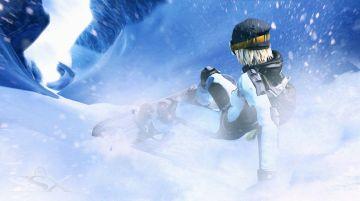 Immagine 0 del gioco SSX per Xbox 360