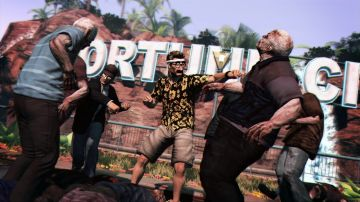 Immagine -3 del gioco Dead Rising 2 per Xbox 360