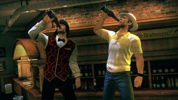 Immagine -2 del gioco Dead Rising 2 per Xbox 360