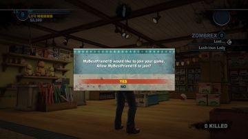 Immagine -1 del gioco Dead Rising 2 per Xbox 360
