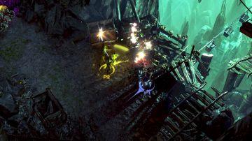 Immagine 0 del gioco Sacred 3 per Xbox 360