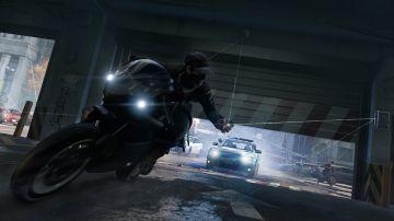 Immagine -2 del gioco Watch Dogs per Xbox One