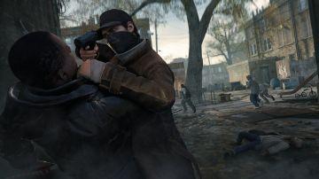 Immagine -1 del gioco Watch Dogs per Xbox One