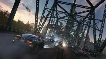 Immagine 0 del gioco Watch Dogs per Xbox One