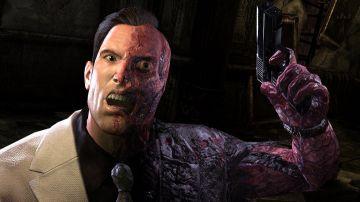 Immagine -4 del gioco Batman: Arkham City per Xbox 360