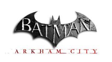 Immagine -1 del gioco Batman: Arkham City per Xbox 360