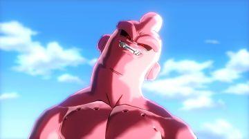 Immagine -8 del gioco Dragon Ball Xenoverse per Xbox 360