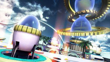 Immagine -10 del gioco Dragon Ball Xenoverse per Xbox 360