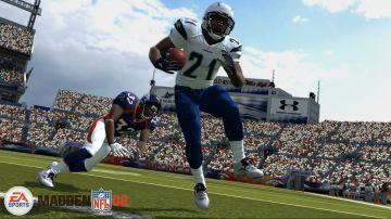 Immagine -5 del gioco Madden NFL 08 per PlayStation 3