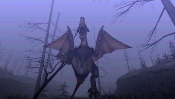 Immagine -5 del gioco Monster Hunter Freedom per PlayStation PSP