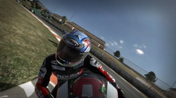 Immagine -17 del gioco SBK 09 Superbike World Championship per PlayStation 3