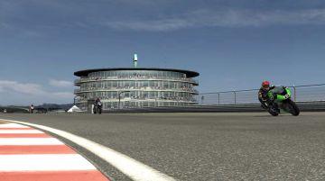 Immagine -7 del gioco SBK 09 Superbike World Championship per PlayStation 3