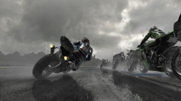 Immagine -16 del gioco SBK 09 Superbike World Championship per PlayStation 3