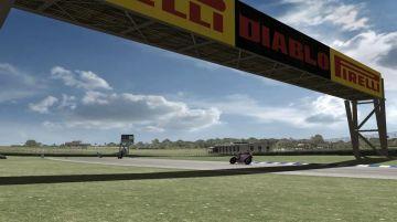 Immagine -15 del gioco SBK 09 Superbike World Championship per PlayStation 3