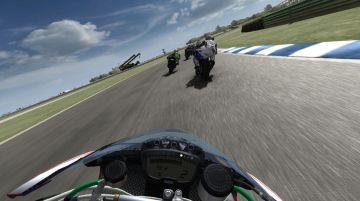 Immagine -14 del gioco SBK 09 Superbike World Championship per PlayStation 3
