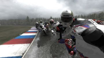 Immagine -12 del gioco SBK 09 Superbike World Championship per PlayStation 3