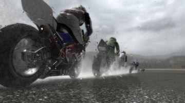 Immagine -11 del gioco SBK 09 Superbike World Championship per PlayStation 3