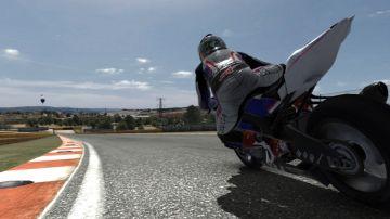 Immagine -10 del gioco SBK 09 Superbike World Championship per PlayStation 3