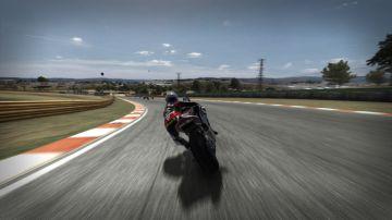 Immagine -9 del gioco SBK 09 Superbike World Championship per PlayStation 3