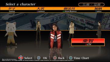Immagine -5 del gioco 428 Shibuya Scramble per PlayStation 4
