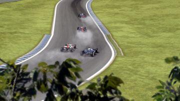 Immagine 0 del gioco Formula One Championship Edition per PlayStation 3