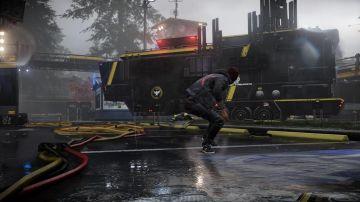 Immagine 69 del gioco inFamous: Second Son per PlayStation 4