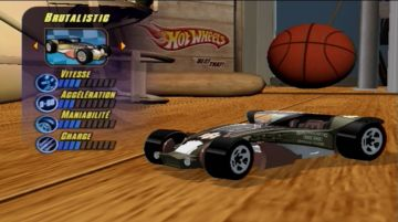 Immagine -3 del gioco Hot Wheels Beat That! per PlayStation 2