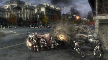 Immagine -4 del gioco Tom Clancy's EndWar per Xbox 360