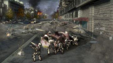 Immagine -3 del gioco Tom Clancy's EndWar per Xbox 360