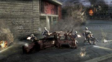 Immagine -2 del gioco Tom Clancy's EndWar per Xbox 360