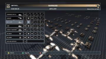 Immagine 0 del gioco Tom Clancy's EndWar per Xbox 360