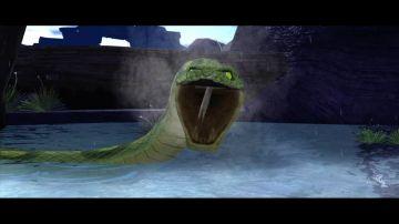 Immagine -5 del gioco Up per PlayStation 3