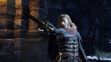 Immagine -2 del gioco Dragon's Dogma: Dark Arisen per Xbox One