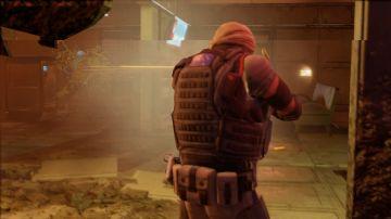 Immagine -7 del gioco XCOM 2 per Xbox One