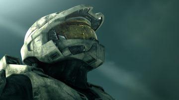 Immagine -5 del gioco Halo 3 per Xbox 360