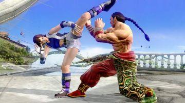 Immagine -11 del gioco Tekken 6 per PlayStation 3