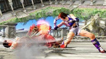 Immagine -9 del gioco Tekken 6 per PlayStation 3
