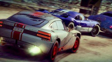 Immagine -4 del gioco Burnout Paradise per PlayStation 3