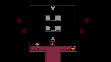Immagine -1 del gioco Undertale per PlayStation 4