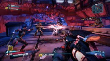 Immagine -5 del gioco Borderlands: The Pre-Sequel per PlayStation 3