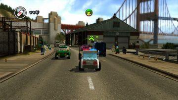 Immagine -14 del gioco LEGO City Undercover per Nintendo Wii U