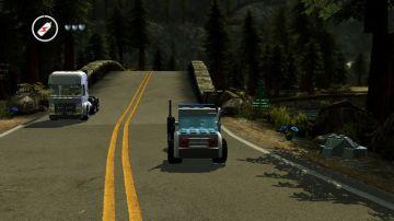 Immagine -12 del gioco LEGO City Undercover per Nintendo Wii U