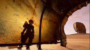 Immagine 0 del gioco Borderlands 3 per Xbox One