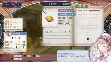Immagine 0 del gioco Atelier Arland series Deluxe Pack per Nintendo Switch