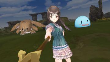 Immagine -5 del gioco Atelier Arland series Deluxe Pack per Nintendo Switch